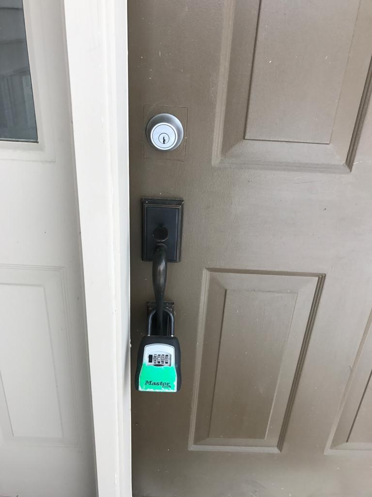 Locksmith minneapolis